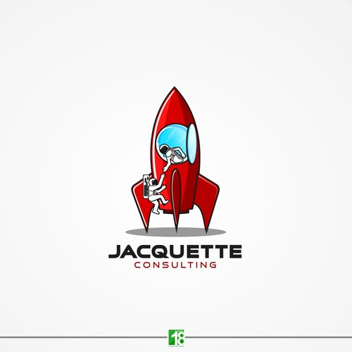jacquette cnsulting
