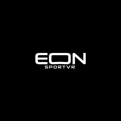 EON SPORT VR