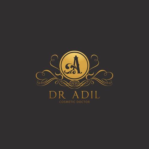 Dr Adil