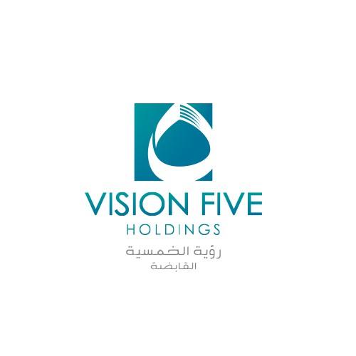 vision 5