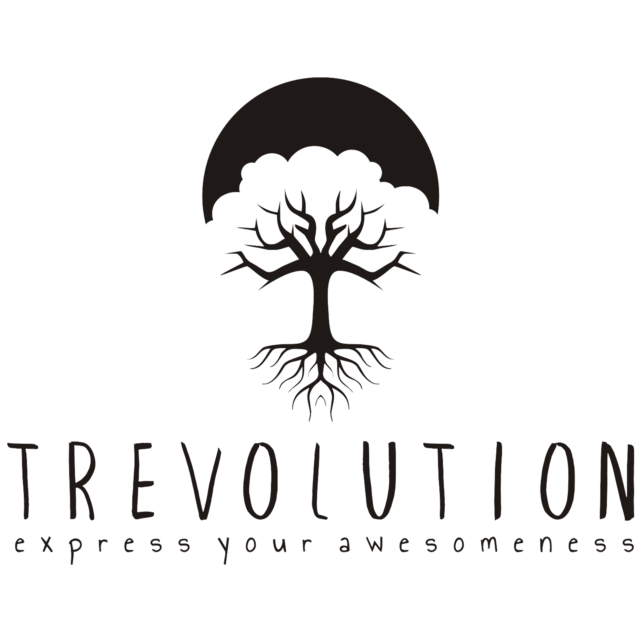 Are you ready for the Trevolution?