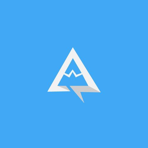 Alpine Powersports