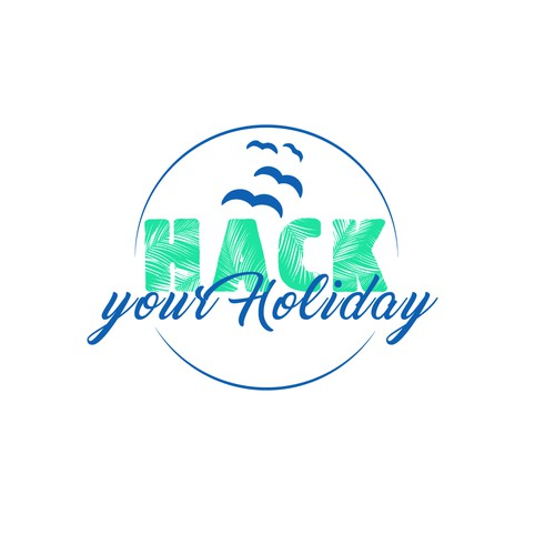 Hack your holiday