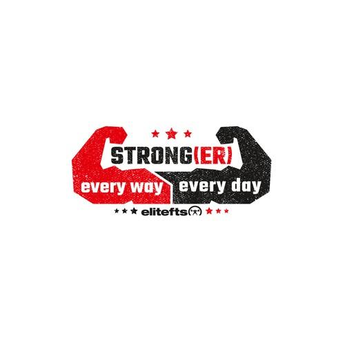 Strong(er)