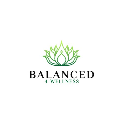 Balanced 4 Wellness