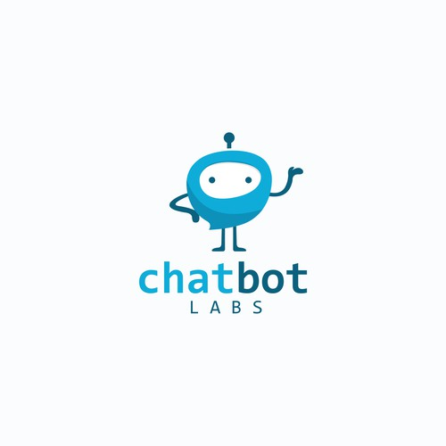 Logo for Chatbot Labs