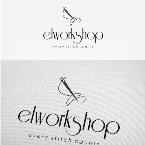 logo tailoring