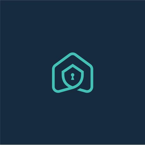 Safe Home Offer logo