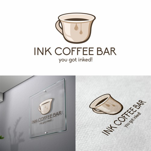 Ink Coffee Bar