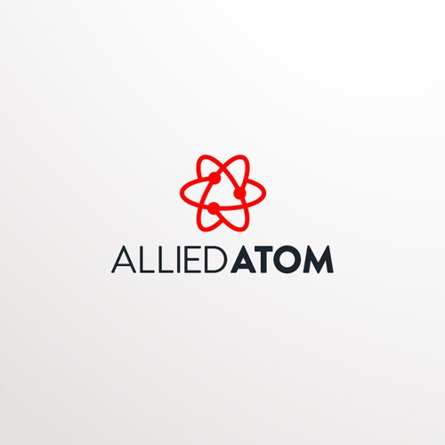 Create a new logo for an professional services/engineering company!