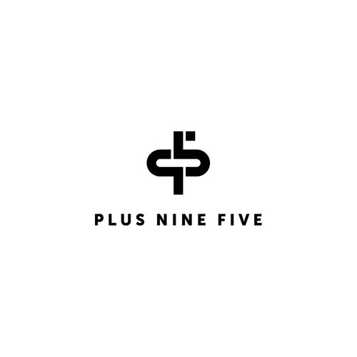 PLUS NINE FIVE