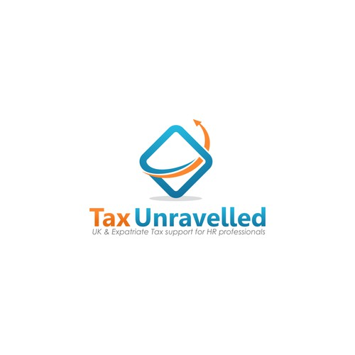 TAX UNRAVELLED