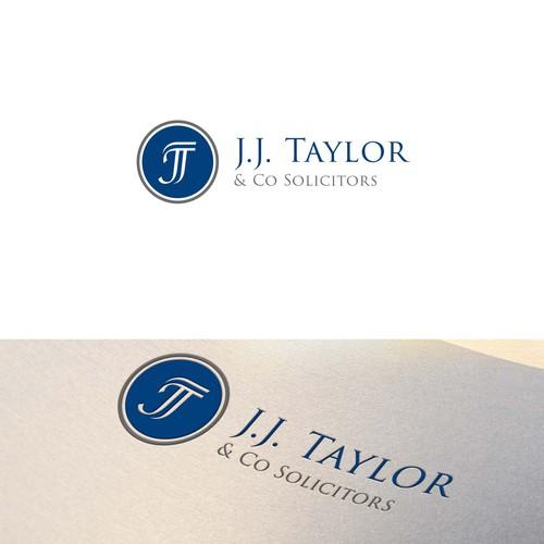 Logo fo Executive