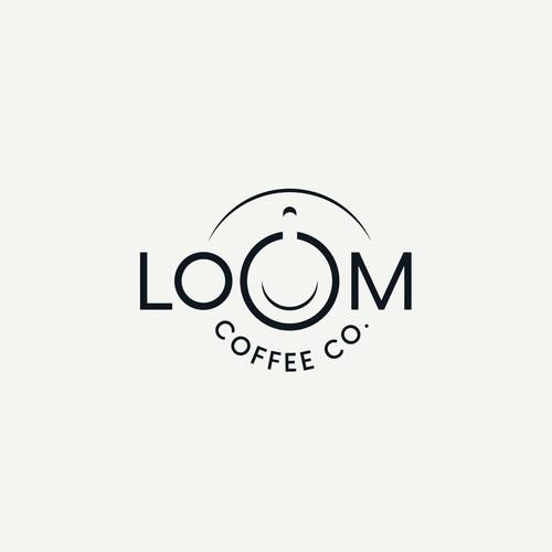 Loom Coffee Co. - Specialty coffee roasters