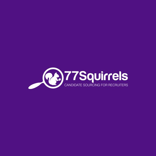 77 Squirrels