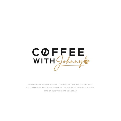 Coffee With Johnny