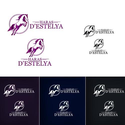HARAS Destelya