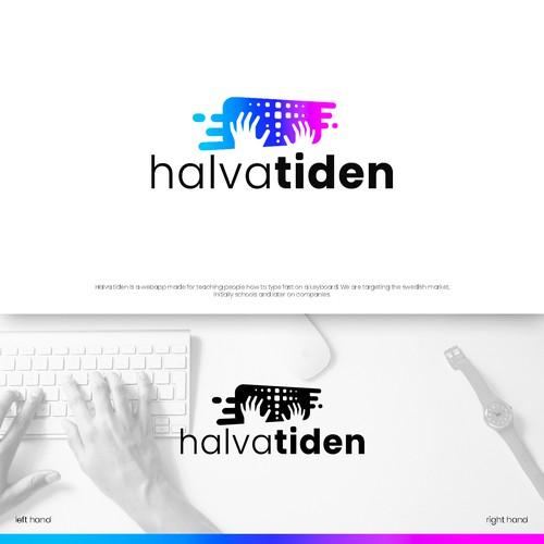 halvatiden