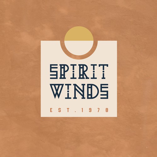 Spirit Winds