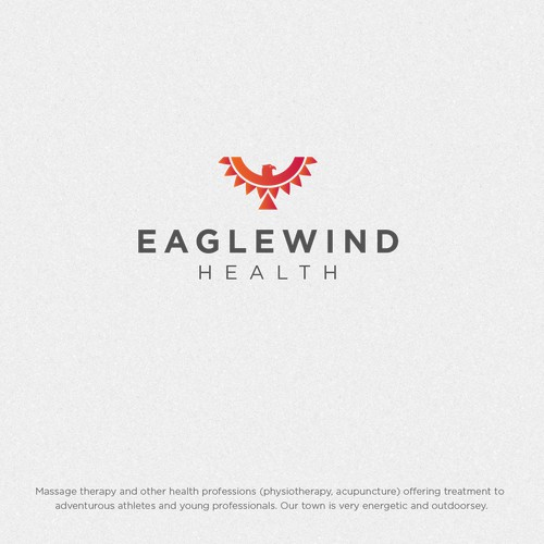Eaglewind Health