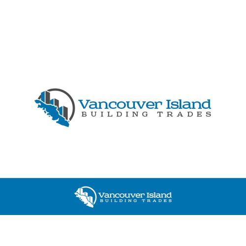 Vancouver Island Building Trades