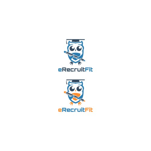 eRecruitFit