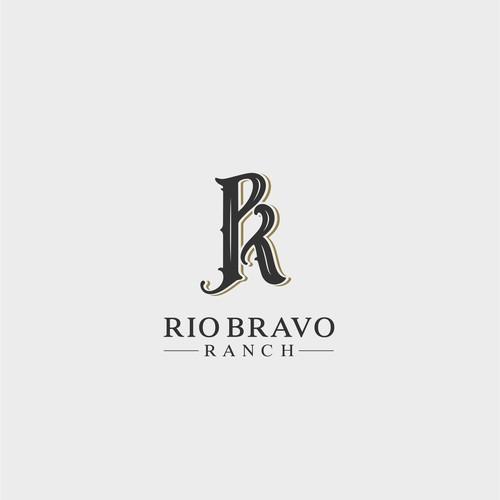 RIO DRAVO RANCH