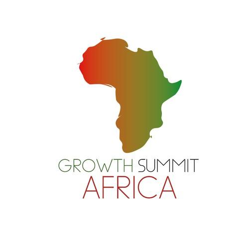 Growth Summit Sfrica
