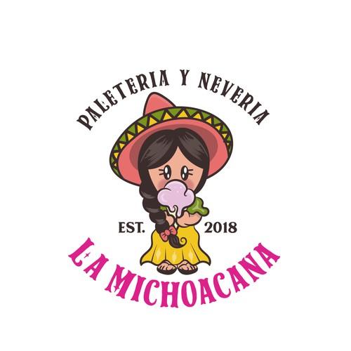La Michoachana