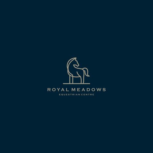 Royal Meadows Equestrian Centre