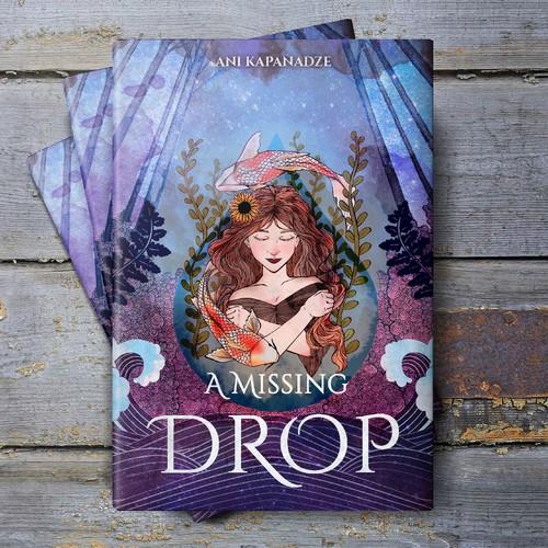 A missing drop