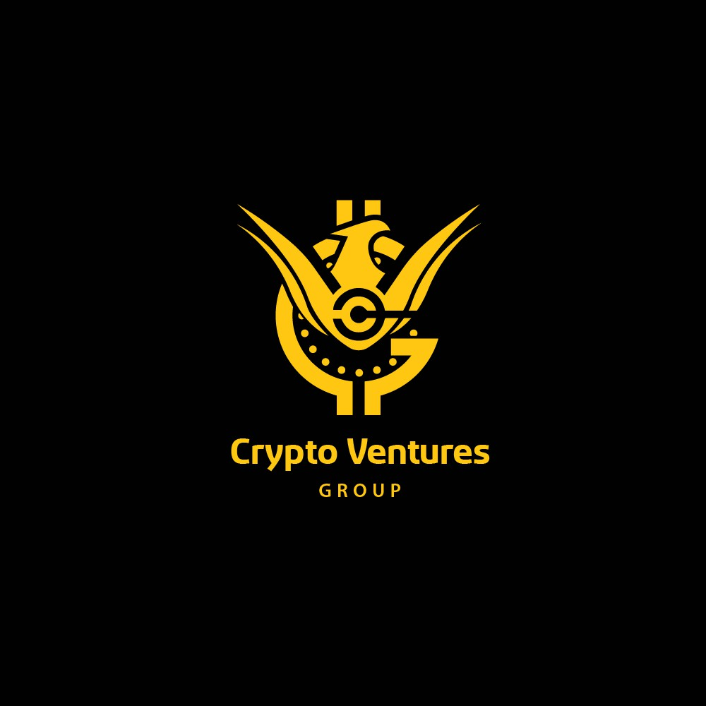 Cryptocurrency Investment Site Looking for a Creative Logo