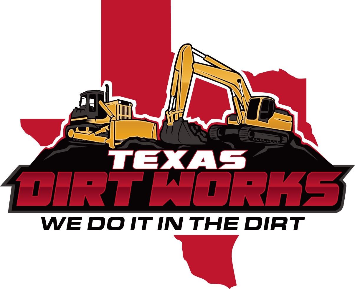 TxDirtWorks logo