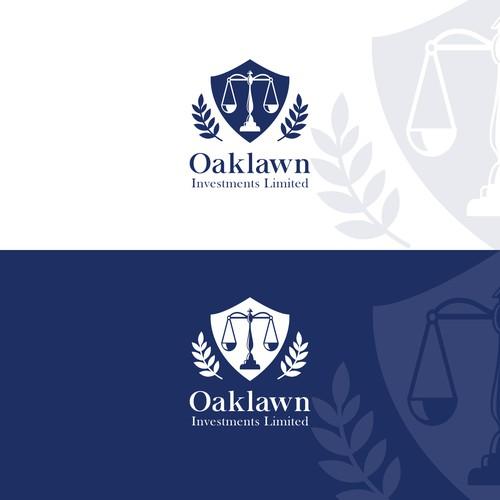 Oaklawn Logo Contest
