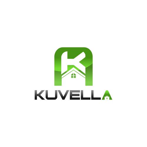 Kuvella