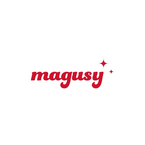Magusy