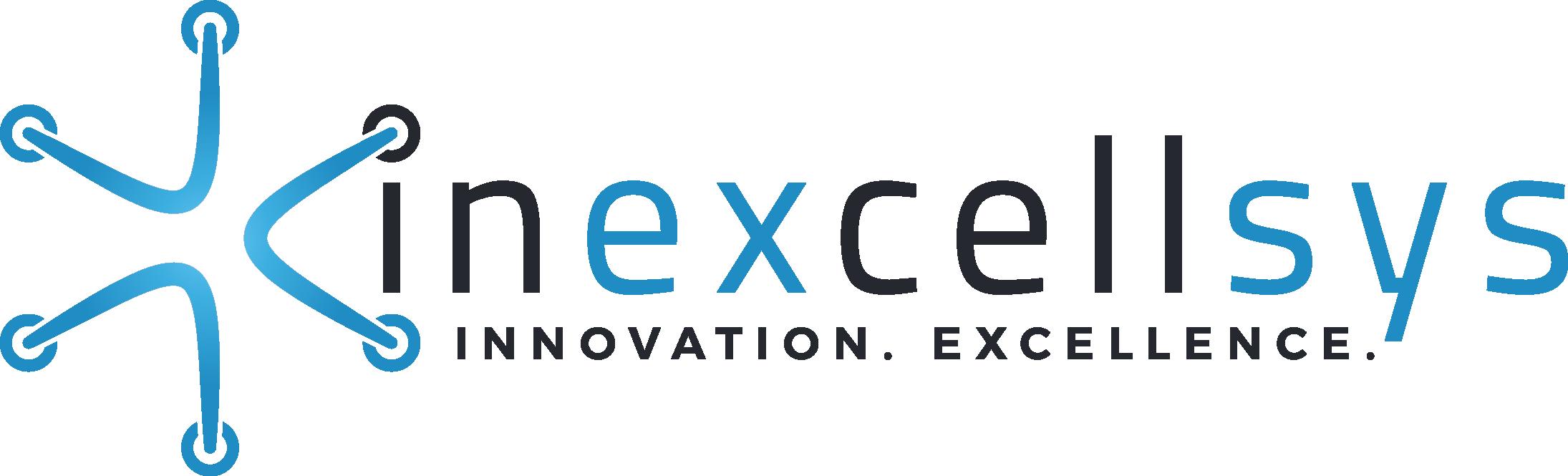 Modern logo for professionnal drone pilot business / créer un logo moderne pour activité de pilote de drone