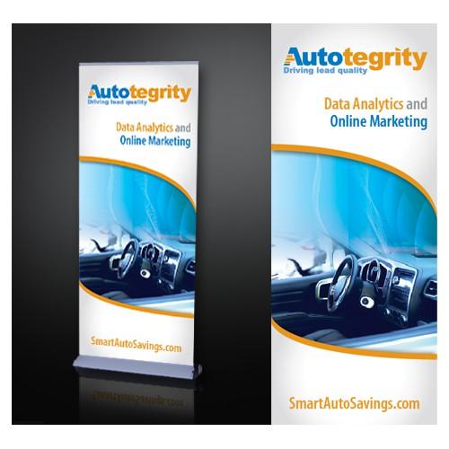 Autotegrity