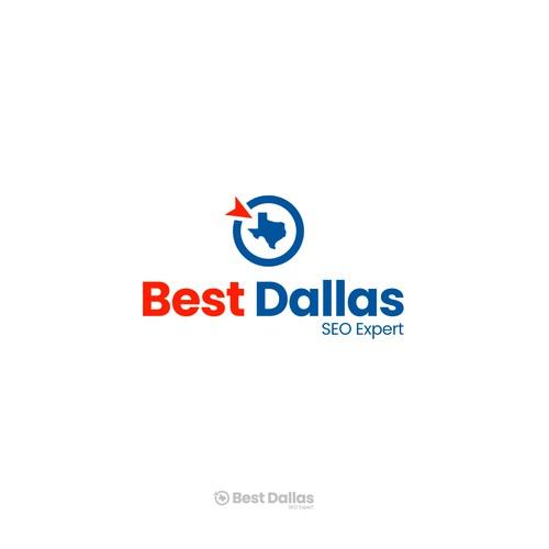 Best Dallas