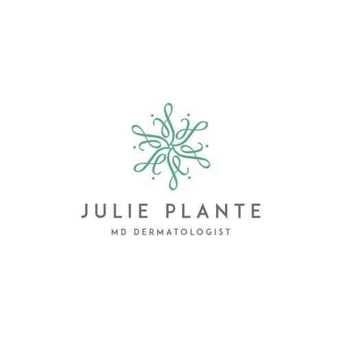Julie Plante