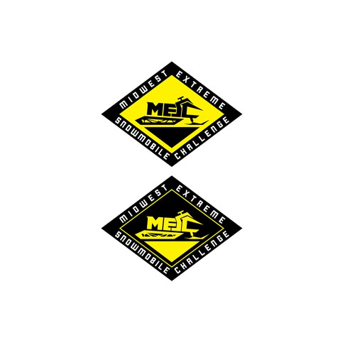 MESC - Logo Design