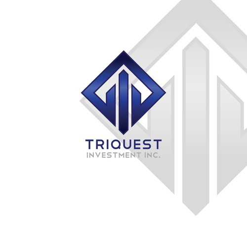 Triquest Construction