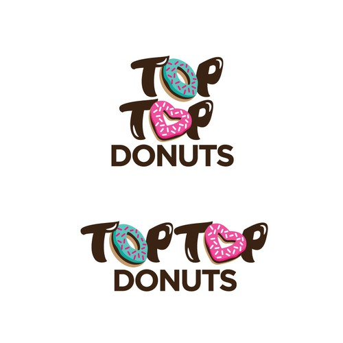 TopTop Donuts