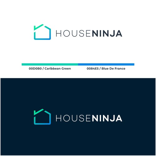 House Ninja