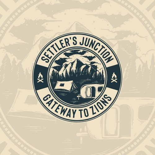SETTLER'S JUNCTION