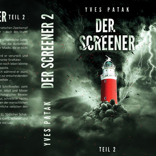 Der Screener