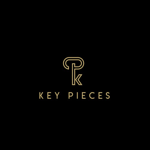 KEY PIECES