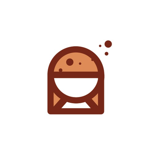 cookies + mail