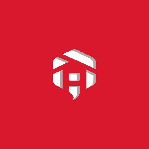 HelloGuru Logo