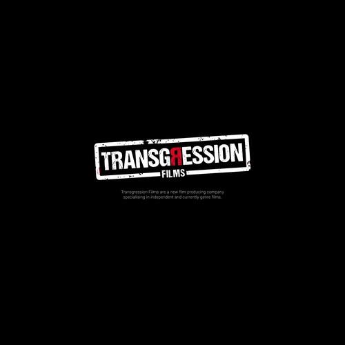 Transgression Films